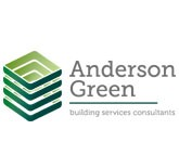 Anderson Green